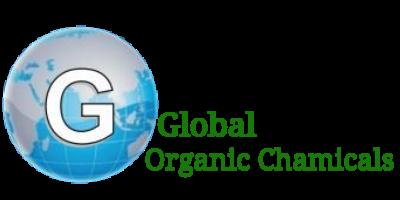 Global Organic Chemicals